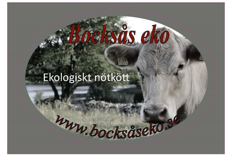 Bocksåseko.loggo