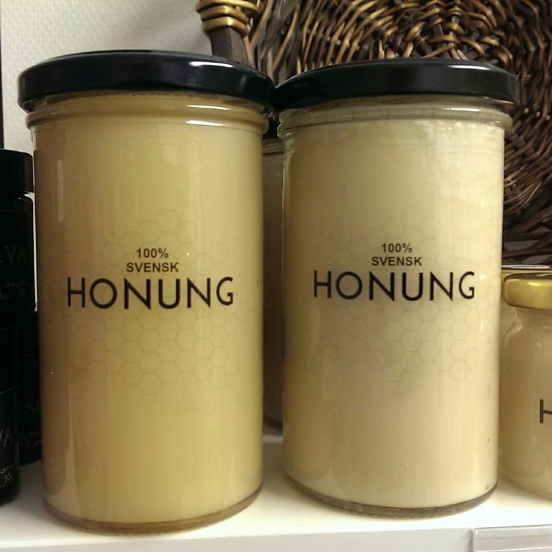 honung-350-g