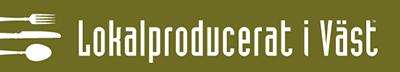 Lokalproducerat i Väst