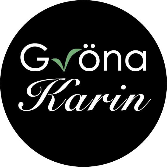 Grona_karin_original_cmyk_svart_vitgrön
