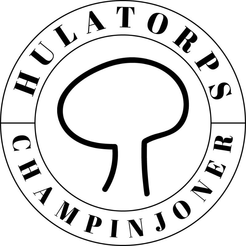 HC_logotyp_black