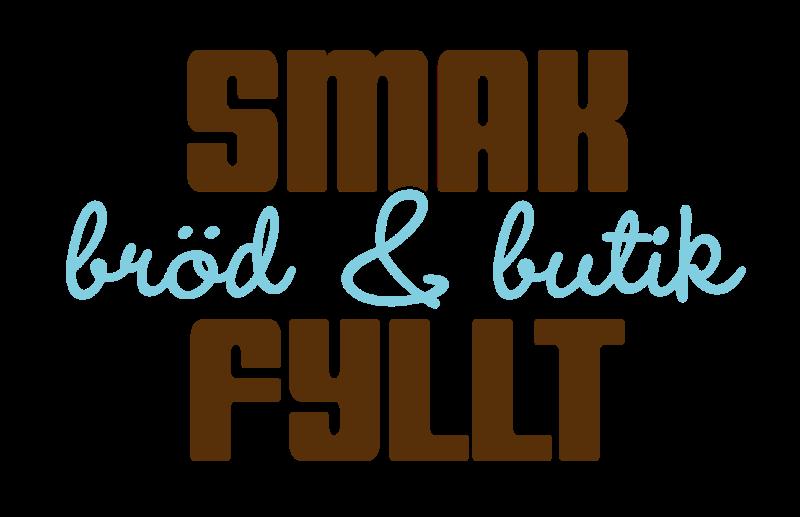 SmakFyllt