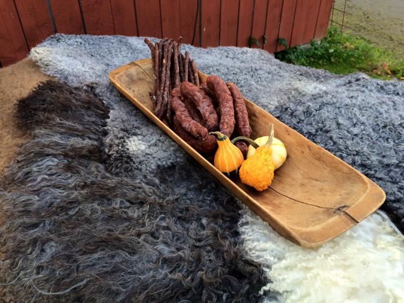 Foto-Matfest-Lida-Fårfarm