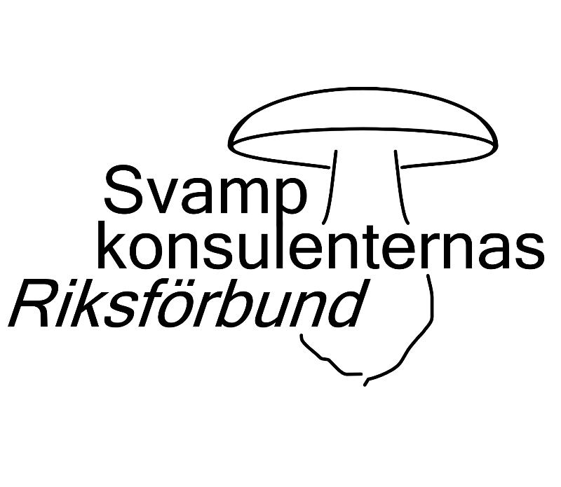 logotype-svampkonsulent