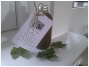 vilda-växter-smoothie