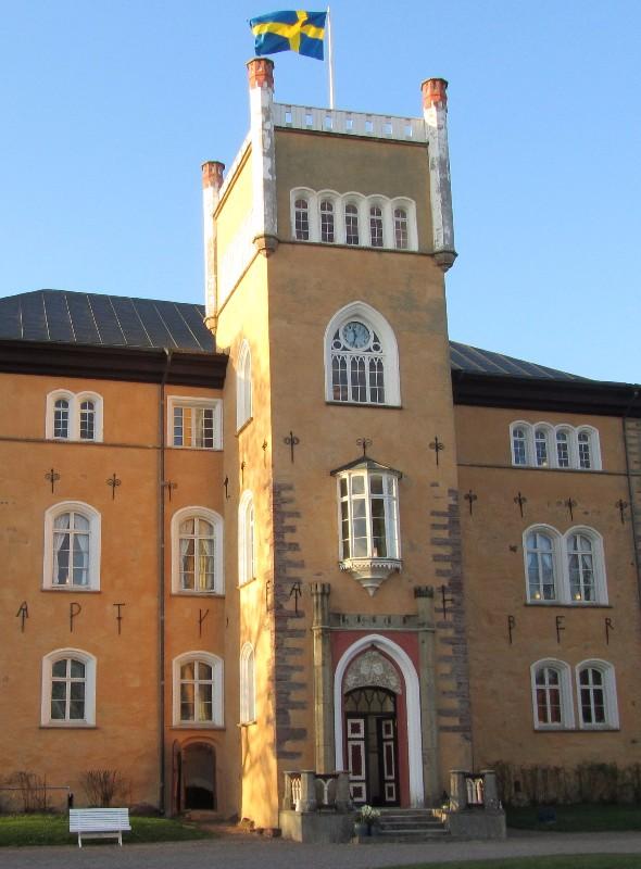 Bild-2_Börstorps-slott