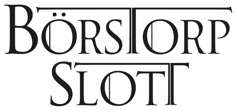 Logga_Börstorps-slott