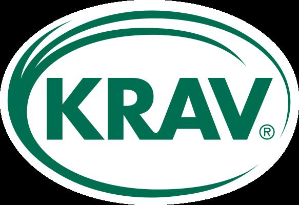 KRAV_logo_2010