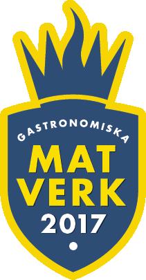 matverk-logo-2017-transp