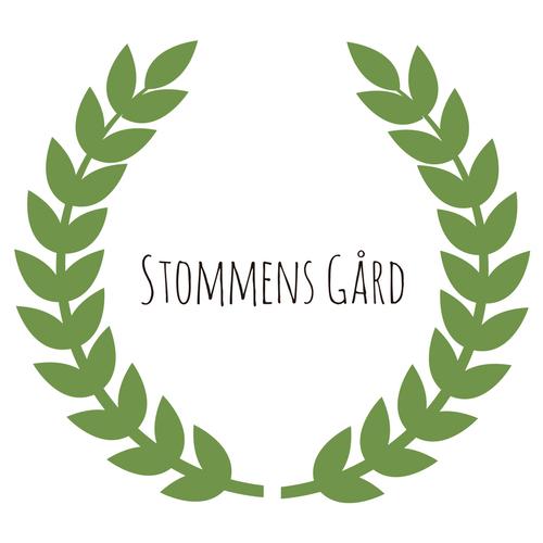 Stommens-Gård-170512