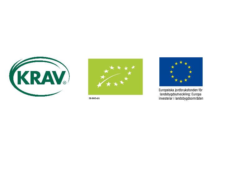KRAV-EU-jorbdruksfonden