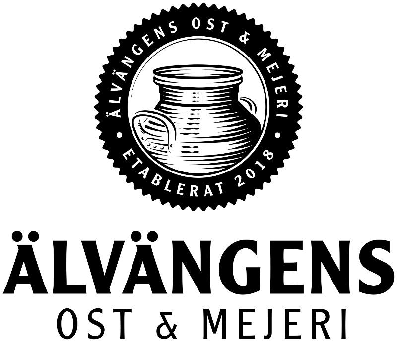 Alvangens_logo_1
