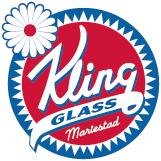 kling_logo